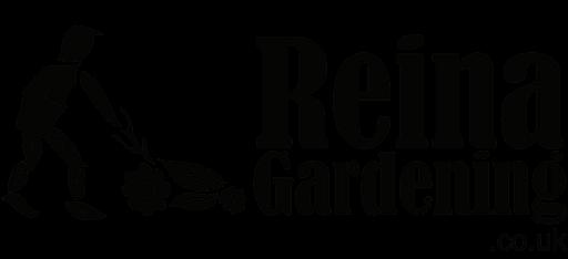 ReinaGardening | Garden maintenance